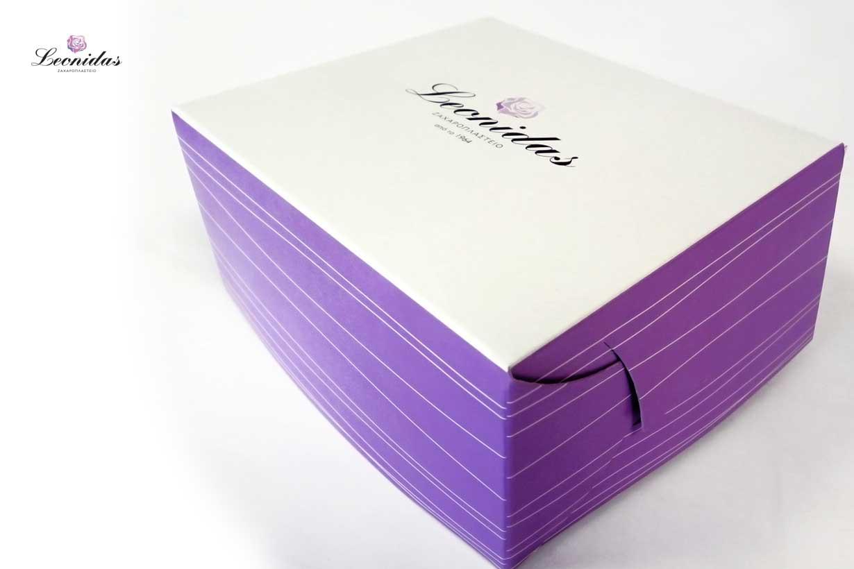 leonidas_box