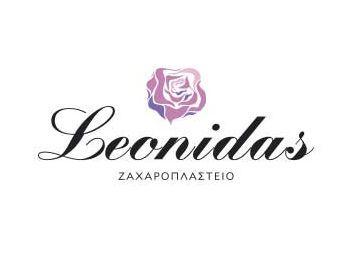 leonidas_logo_new