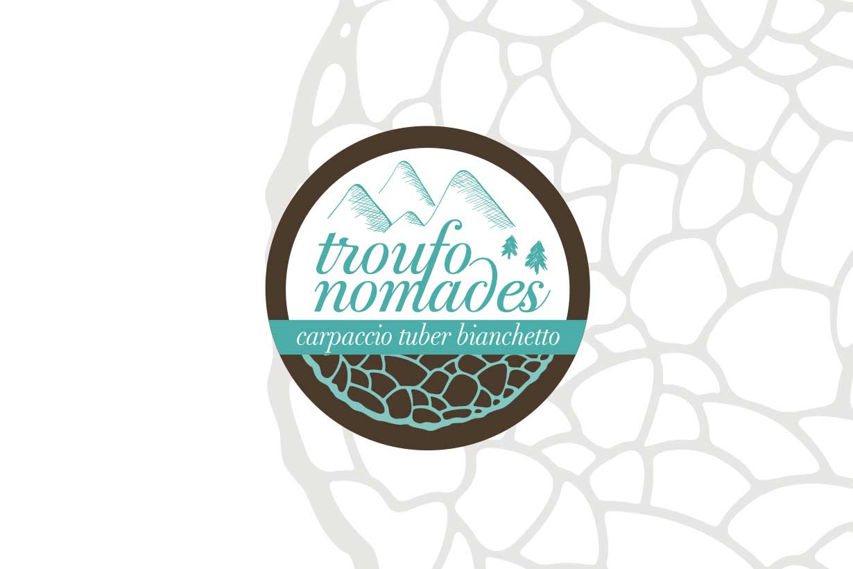 trofonomades_logo