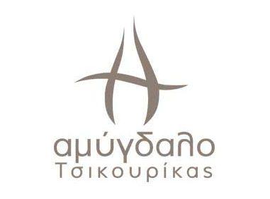 tsikoyrikas_logo_new